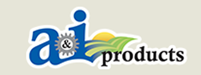 airproducts Logo