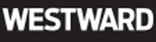 Westward Logo